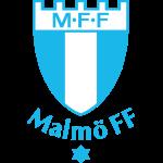 Malmö FF Under 19