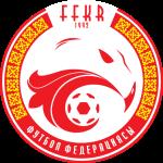 Kyrgyzstan Under 22