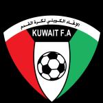 Kuwait Under 22