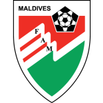Maldives Under 22