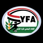 Yemen Under 22