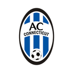 AC Connecticut Soccer