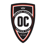 Orange County SC II
