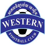 Western Phnom Penh FC