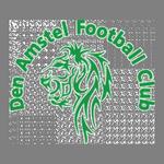 Den Amstel FC