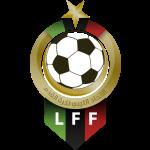 Libya Under 17