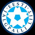 Estonia Under 19 + Under 17 Team