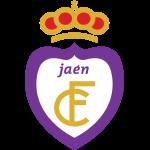 Real Jaén CF