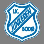IK Junkeren/Mo IL