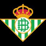 ريال بيتيس (2)