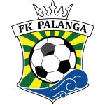 FK Palanga