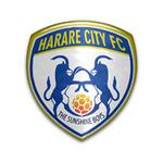 Harare City FC