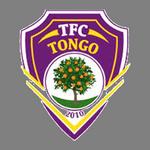Tongo FC Jambon