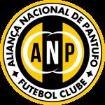FC Aliança Nacional de Pantufo