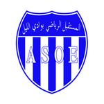 Avenir Sportif d'Oued Ellil