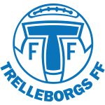 Image result for TRELLEBORGS