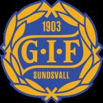 سوندسفال