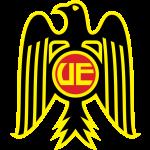 Unión Española U20