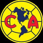 Club América Under 20