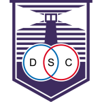 Defensor Sporting Club Under 20