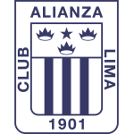 Club Alianza Lima Under 20