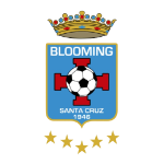 Club Blooming Under 20