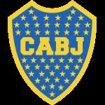 Boca Juniors U20