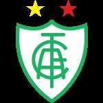 América FC (Minas Gerais) Under 20