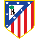 Club Atlético de Madrid Under 20