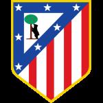 Atlético Madrid U20