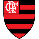 CR Flamengo Under 20