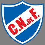 Nacional U20