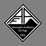 Associação Académica do Fogo