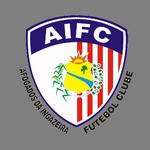 Afogados da Ingazeira Futebol Clube