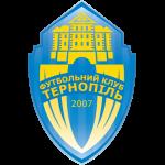 FK Ternopil'