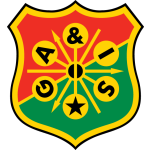 جمعية جوتنبورج للرياضة وألعاب القوى