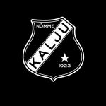 Nõmme Kalju FC III