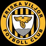 Friska Viljor FC