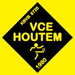 VC Eendracht Houtem