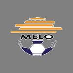 FC Melosport Zonhoven