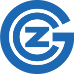 Grasshopper Club Zürih