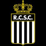 شارلروا