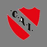 Atlético Independiente de Chivilcoy