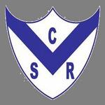Club Sportivo Bernardino Rivadavia