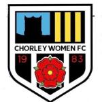Chorley LFC
