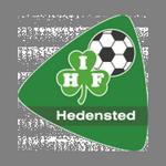 Hedensted BK