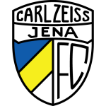 FC Carl Zeiss Jena Under 19