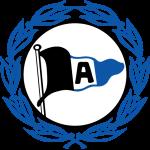 DSC Arminia Bielefeld Under 19