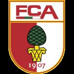 FC Augsburg Under 19