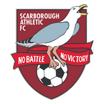 Scarborough Athletic FC